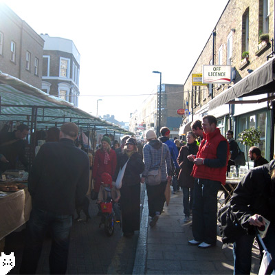 broadway_market.jpg