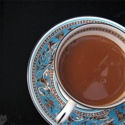 chocolat_chaud.jpg