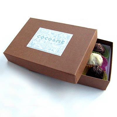 chocolate_box.jpg