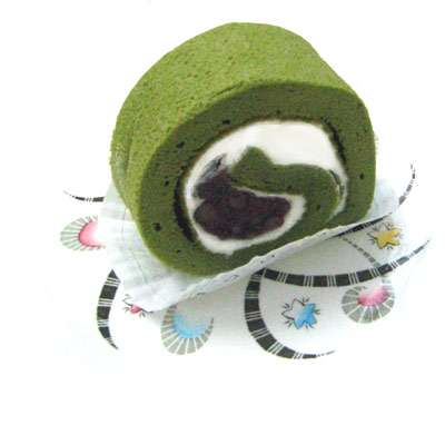 aoki_greentea_rollcake.jpg