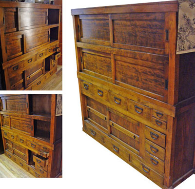 Antique Japanese Furniture Ideas Japanese Cabinet Cosbelle Antique  Furniture G Image Antique Japanese Furniture - Interesting - Antique Japanese Cabinet Antique Furniture