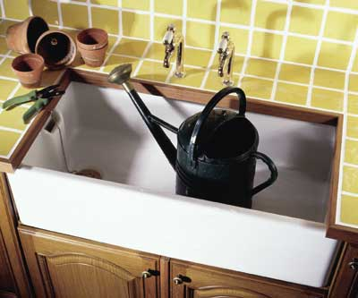 large_belfast_sink36.jpg